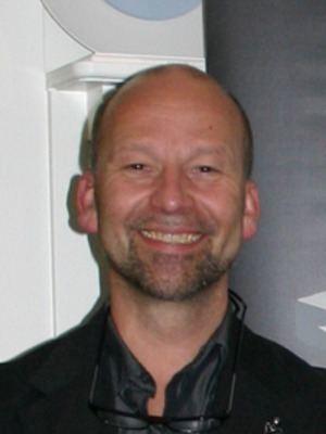 Chris Sommer